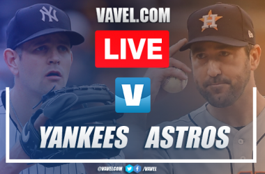 Full Highlights:Yankees (2-3) Astros, 2019 ALCS Game 5