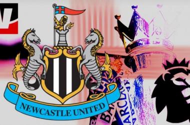 Premier League - C'è poca fiducia nei confronti del Newcastle