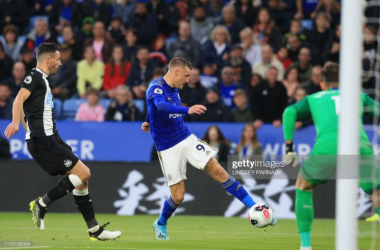 Analysis: Will Leicester City beat Newcastle United if their star players return?