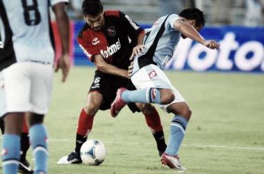 Newell's - Belgrano: ambos necesitan sumar