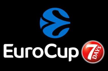 Eurocup, il resoconto del day 1: Gran Canaria dilaga, bene le tre russe