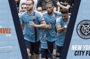 Guía VAVEL MLS 2021: New York City FC 2021, entre las dudas y la ilusión