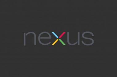 Nexus 5X And 6P Leaks