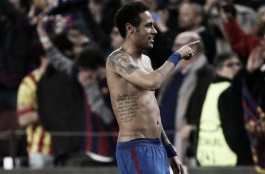 Psg-Neymar, tra strategie di mercato e una rosa da completare