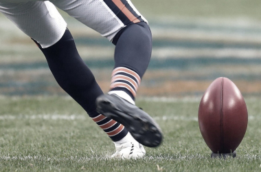 Semana 6: Confira as transmissões dos jogos da NFL