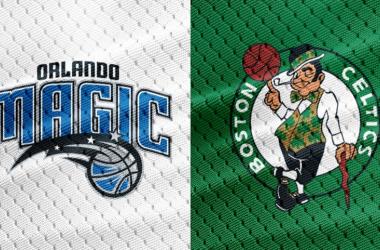 Highlights: Boston Celtics 102-103 Orlando Magic in NBA 2021 preseason