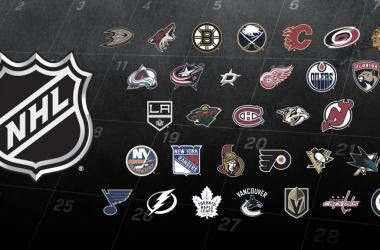 NHL | NHL.com