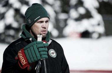 . (Foto: NHL.com)