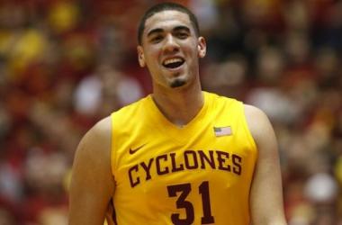 Vavel College Basketball Top 20 Poll: 1/19/2015