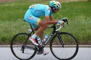 Ciclismo, campionati italiani 2015: Nibali cerca conferme verso il Tour