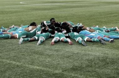 Coupe du Monde féminine U20: Résumé de la dernière journée des Groupes C et D