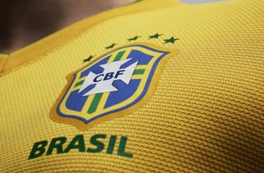 History Of Brazilian Soccer
