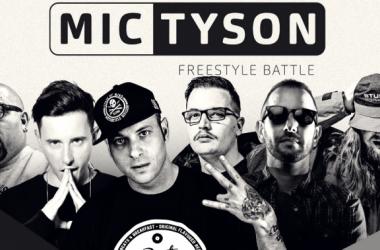 Musica - A Hip-Hop TV Dj MS e Nitro lanciano il Mic Tyson e parlano dello stato della scena rap attuale