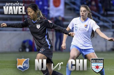Sky Blue FC vs Chicago Red Stars preview: Sam Kerr comes back to her old stadium