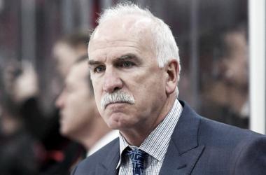 Quenneville   NHL.com