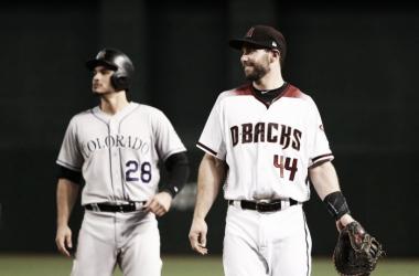 Photo: Mark J. Rebilas/USA Today Sports