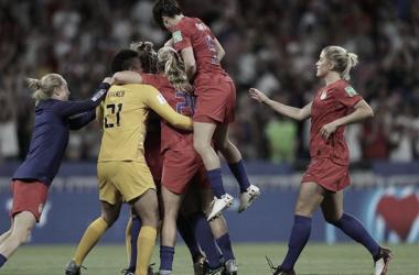 Foto/FIFA