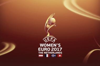 Guia VAVEL da Eurocopa Feminina 2017 – GRUPO C
