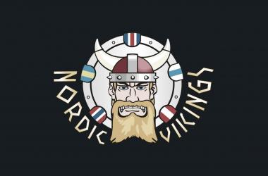 Foto: nordicvikings.com