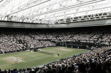 Wimbledon 2018 - Bentornato Nole! Djokovic batte 10-8 al quinto Nadal e vola in finale