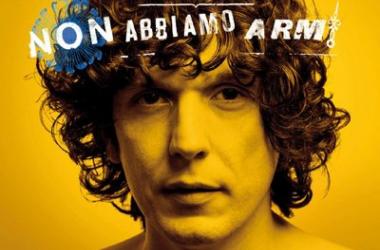 La copertina del disco (fonte: @metaermal)