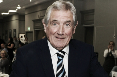 Norman Hunter, campeão de 66 com a Inglaterra, morre com coronavírus