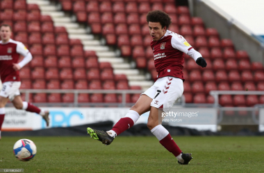 Northampton Town vs Rochdale preview: How to watch, kick-off time, team news, predicted lineups and ones to watch