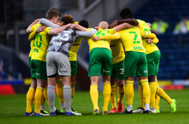 Reading vs Norwich City preview: How to watch, kick-off time, team news, predicted lineups and ones to watch