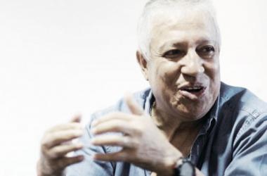 """'Tolo' Gallego: """"Vamos a salir campeones del mundo"""""""