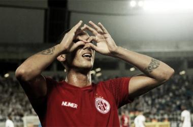 Foto: Diego Simonetti / América FC