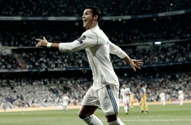 El informe: Cristiano Ronaldo, el depredador del milenio