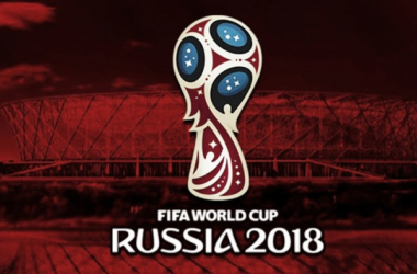 El camino de Argentina a Rusia 2018. (Foto: Sporthiva)