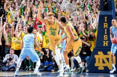 Matt Cashore/USA TODAY Sports