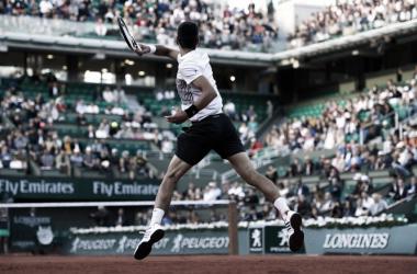 Foto: Roland Garros / Divulgação