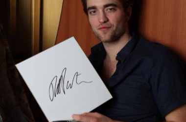 "Robert Pattinson poderá interpretar ""The Batman"", nos cinemas"