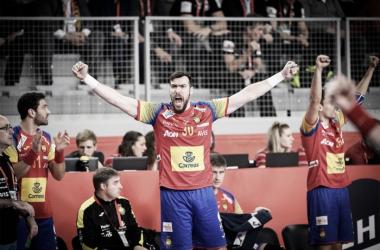 Previa Francia - España: matar a un gigante para alcanzar la gloria