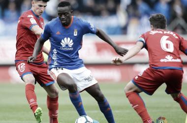 Imagen Liga 1|2|3