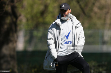 Wolverhampton Wanderers vs Burnley preview: How to watch, kick-off time, team news, predicted lineups and ones to watch