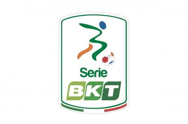 Il Pescara demolisce il Benevento: 4-0 all'Adriatico