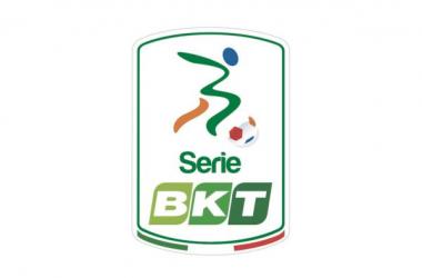 Pescara e Chievo chiudono il 2019 con un pareggio: 0-0 all'Adriatico