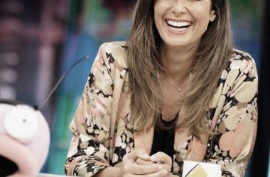 Nuria Roca presentará un nuevo programa en La Sexta