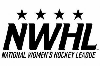 NWHL | NBC.com