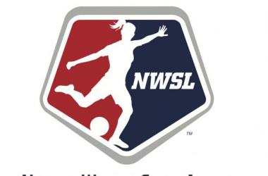 Resumen de la NWSL 2014