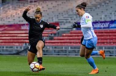 Sky Blue FC vs Chicago Red Stars Preview: The Streak Goes On