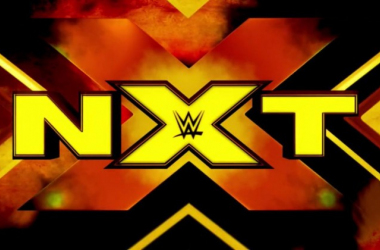 The New Look NXT as part of the Recent re-brand (Photo:WrestlingWorldNews)
