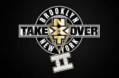 Who will reign victorious at NXT TakeOver: Brooklyn? (image: topropepress.com)