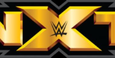 WWE's Chance To Recharge