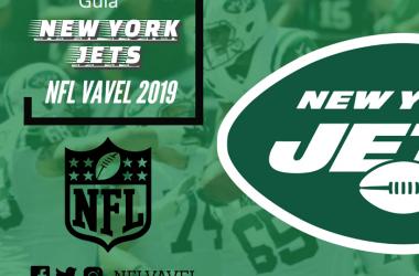 Guía NFL VAVEL 2019: New York Jets