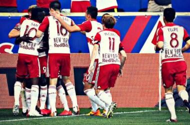 Image via @MLS