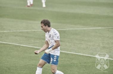 El Celta de Vigo, entre los pretendientes de Luis Milla